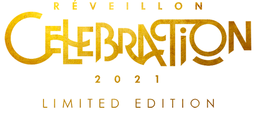 Réveillon Celebration 2019